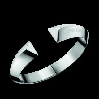 Calvin Klein Armband Shape KJ4TMD00010S