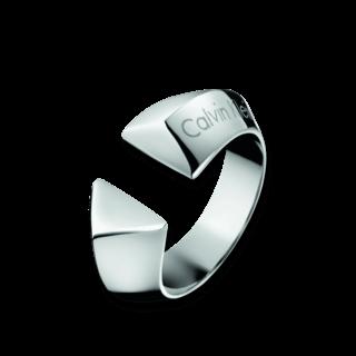 Calvin Klein Ring Shape KJ4TMR000107
