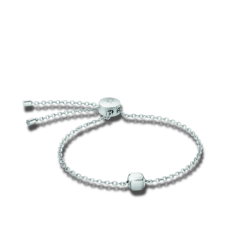 Calvin Klein Armband mit Anhänger Side KJ5QMB000100
