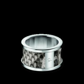 Calvin Klein Ring Spellbound KJ0DWR090209