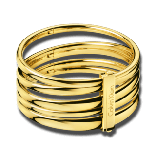 Calvin Klein Armband Sumptuous KJ2GJD10010S