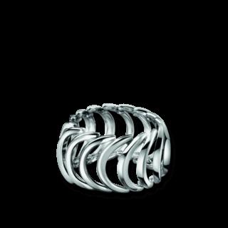 Calvin Klein Ring Sumptuous KJ2WMR000106