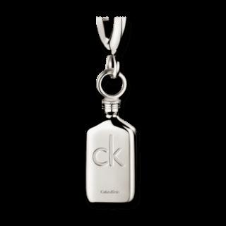 Calvin Klein Anhänger Wish Charm KJ12BA110100