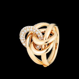 Capolavoro Ring Cielo RI7BRW08004-M