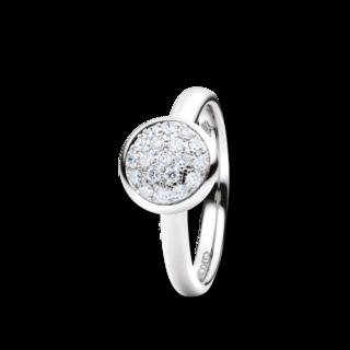 Capolavoro Ring Dolcini RI8B02510-M