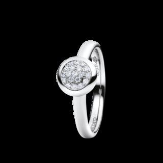 Capolavoro Ring Dolcini RI8B02526-M