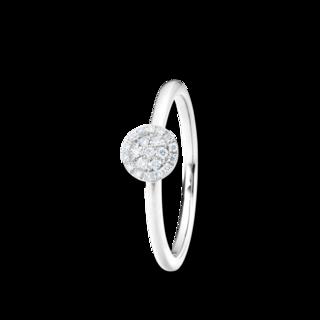 Capolavoro Ring Dolcini RI8BRW02638