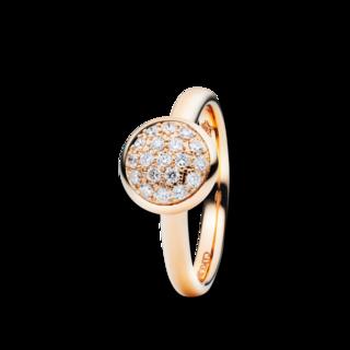 Capolavoro Ring Dolcini RI9B02510-M