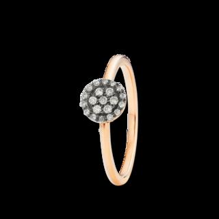 Capolavoro Ring Dolcini RI9BGR02638