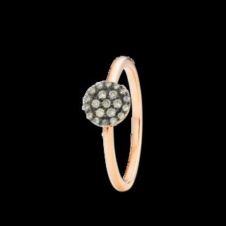 Capolavoro Ring Dolcini RI9BHB02638