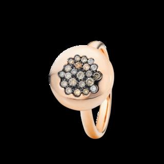 Capolavoro Ring Dolcini RI9BHB02682