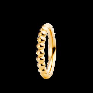 Capolavoro Ring Fantasia RI7002538