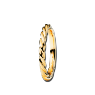 Capolavoro Ring Fantasia RI7002540