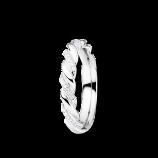 Capolavoro Ring Fantasia RI8BRW02591
