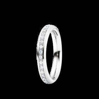 Capolavoro Ring Fantasia RI8BRW02592