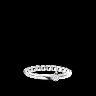 Capolavoro Ring Fantasia RI8BRW08024