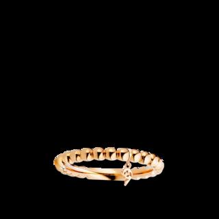 Capolavoro Ring Fantasia RI900008025