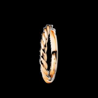Capolavoro Ring Fantasia RI9002540