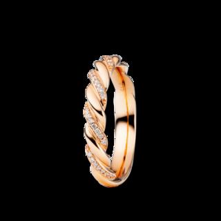 Capolavoro Ring Fantasia RI9BRW02591