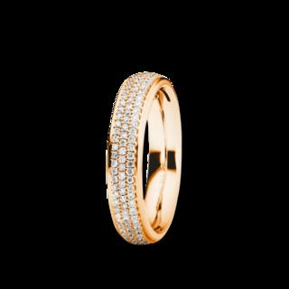 Capolavoro Ring Fantasia RI9BRW02601