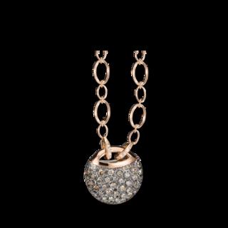 Capolavoro Halskette mit Anhänger Fiore Magico CO9BHB00580