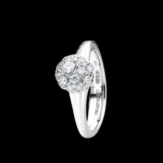 Capolavoro Ring Fiore Magico RI8BRW02583