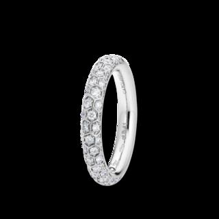 Capolavoro Ring Fiore Magico RI8BRW02667