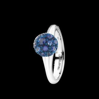 Capolavoro Ring Fiore Magico RI8SAK02583