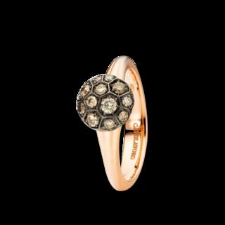 Capolavoro Ring Fiore Magico RI9BHB02583