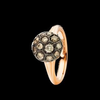 Capolavoro Ring Fiore Magico RI9BHB02584