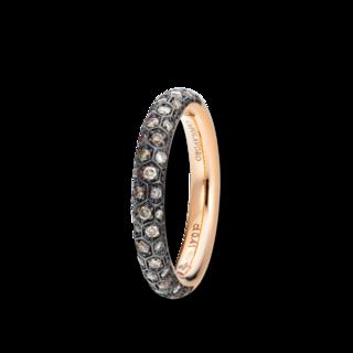 Capolavoro Ring Fiore Magico RI9BHB02667