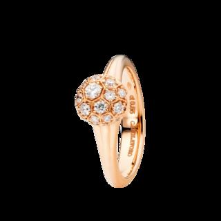 Capolavoro Ring Fiore Magico RI9BRW02583