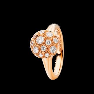 Capolavoro Ring Fiore Magico RI9BRW02584