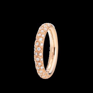 Capolavoro Ring Fiore Magico RI9BRW02667