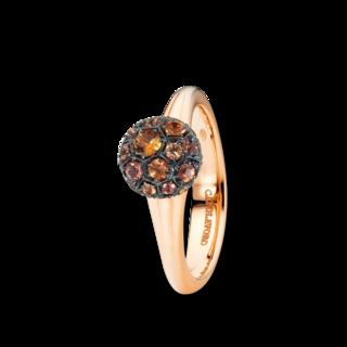 Capolavoro Ring Fiore Magico RI9SAO02583