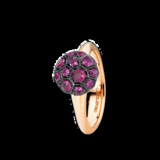Capolavoro Ring Fiore Magico RI9SAP02584