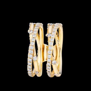 Capolavoro Ring Jaquet RI7BRW02724