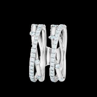 Capolavoro Ring Jaquet RI8BRW02724