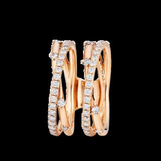 Capolavoro Ring Jaquet RI9BRW02724