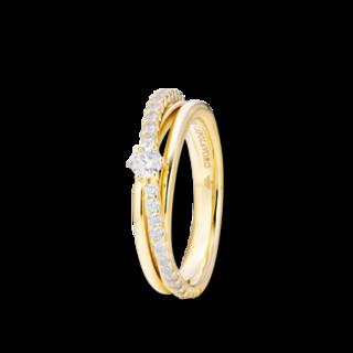 Capolavoro Ring Magnifico RI7BRW02732
