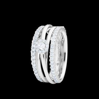 Capolavoro Ring Magnifico RI8BRW02719