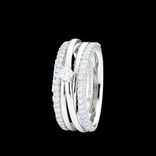 Capolavoro Ring Magnifico RI8BRW02720