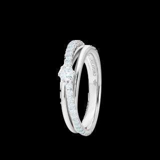 Capolavoro Ring Magnifico RI8BRW02732