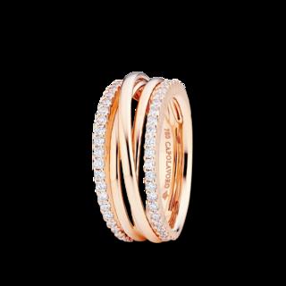 Capolavoro Ring Magnifico RI9BRW02718