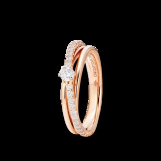 Capolavoro Ring Magnifico RI9BRW02732