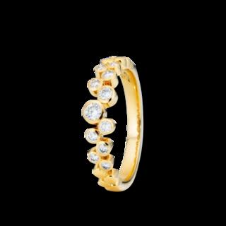 Capolavoro Ring Prosecco RI7BRW02648