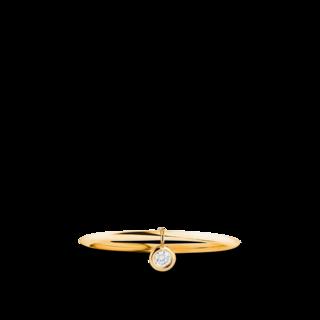 Capolavoro Ring Prosecco RI7BRW02711