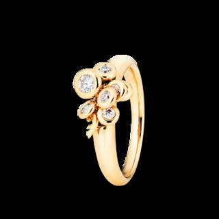 Capolavoro Ring Prosecco RI7BRW02712