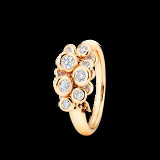Capolavoro Ring Prosecco RI7BRW02713