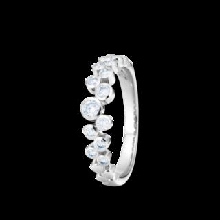Capolavoro Ring Prosecco RI8BRW02648